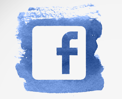 facebook-dica-marketing-fliperama-tilt