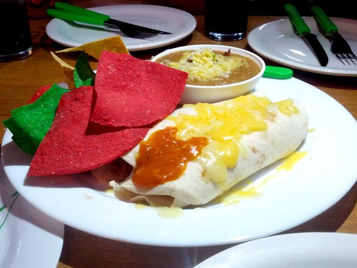 enchiladas-d