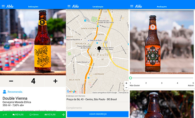 cerveja_app