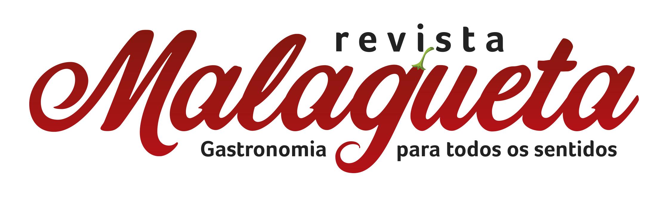 Revista Malagueta