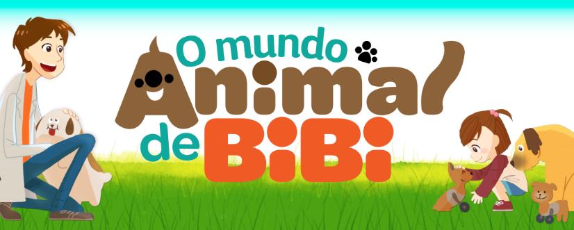 o_mundo_animal_de_bibi
