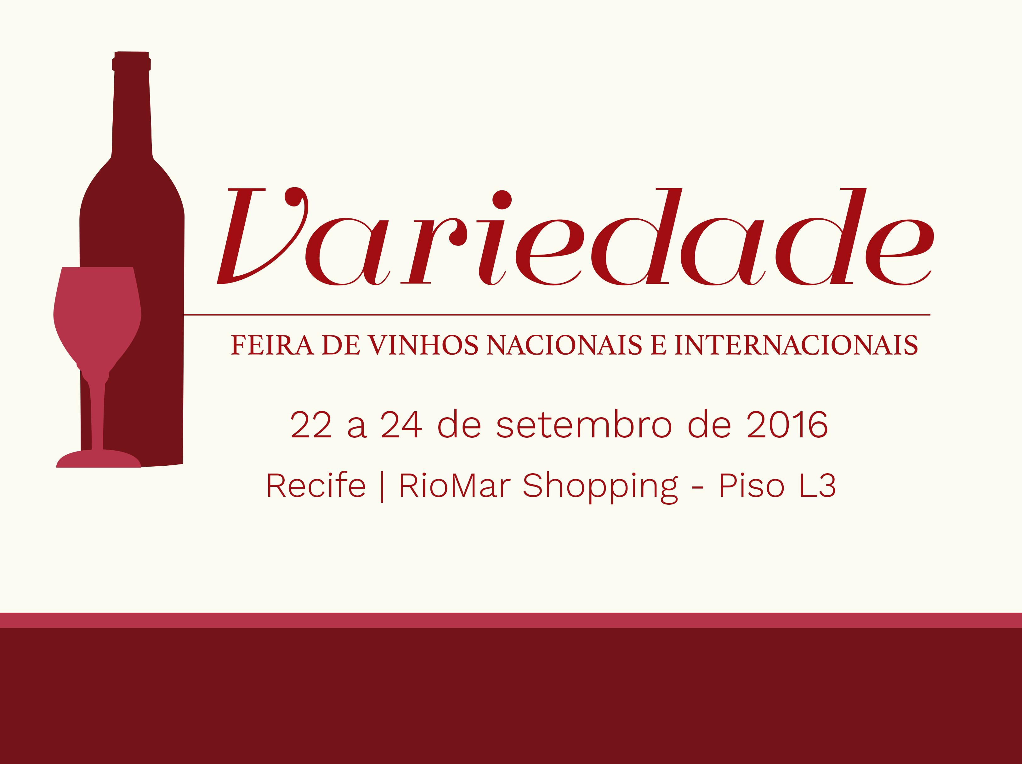 variedade-feira-de-vinhos