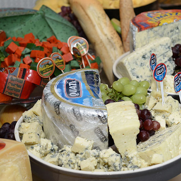 queijos-foto-wilton-marcelino