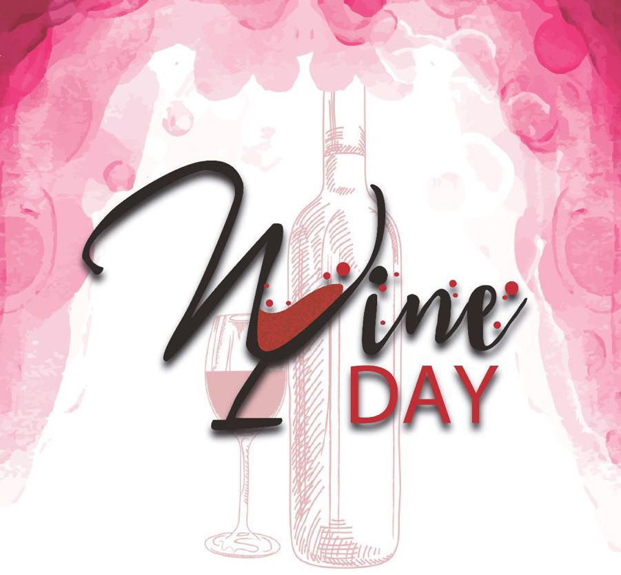 wine-day-logo